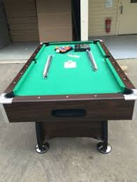 brunswick centennial pool balls tables pool table and game rooms