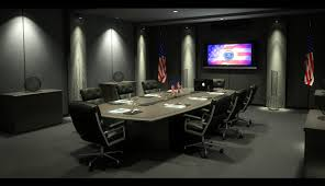 Conference Room Design Ideas Office And Workspace Designs Fbi Meeting Room Design A Meeting