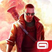 gangstar vegas apk gangstar vegas 3 5 0n apk mod vip data unlimited money
