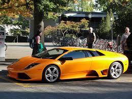 fastest lamborghini ever made 10 fastest acceleration cars 0 60 autobytel com