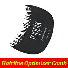 online get cheap toppik black hair aliexpress com alibaba group