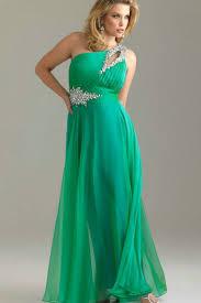 45 best bridesmaid dresses images on pinterest bridesmaid