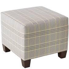 skyline furniture ottomans u0026 storage ottomans shop the best