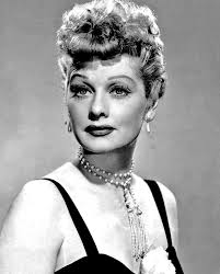 free photo lucille ball actress comedienne free image on