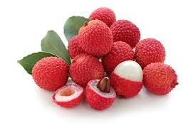 lychee fruit candy wallpaper lychee chinese plum food 816