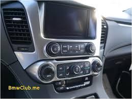 Car Audio Burlington Nc Unique New 2018 Chevrolet Tahoe Ls Suv For