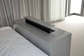 Bedroom Furniture Tv Lift Cabinet Fixed Lid Tv Lift Bedroom 2 Definition Automation Tv Lifts