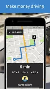 uber for android uber driver android apps on play