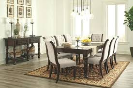 dining room sets for 8 furniture traditional living room sets ironweb club