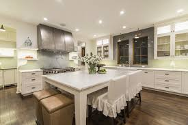 gourmet kitchen islands high end kitchen islands amazing use arrow to view more