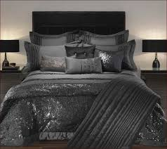 Cheap King Size Duvet Sets Bedroom Compare Prices On Grey Duvet Set Online Shoppingbuy Low