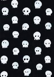 halloween themed backgrounds lips pattern without vampire teeth lol wallpaper pinterest