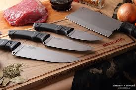 tactical kitchen knives купить нож mr blade tactical kitchen knives за 18200 рублей с