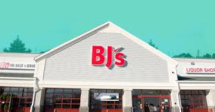 bj s wholesale reveals black friday hours and thanksgiving deals