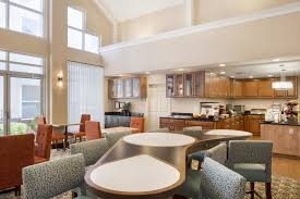 Comfort Inn Maumee Perrysburg Area Maumee Hotel Coupons For Maumee Ohio Freehotelcoupons Com