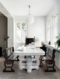 interiors the most beautiful swedish home u2013 project fairytale