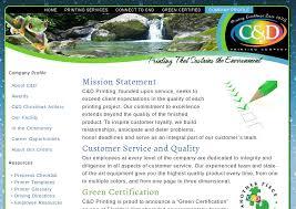 company profile writing digital printing company profile writing service company profile