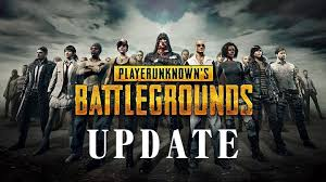 pubg early access pubg early access month 3 patch notes playerunknown s