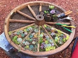 Ideas For School Gardens 35 And Simple School Garden Design Ideas Decor
