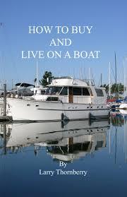 173 best boats images on pinterest boat building boat