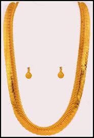 Buy Kasu Mala Lakshmi Ji South Indian Bridal Necklaces Kerala Version Theknotstory