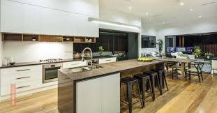 modern kitchen designs for the heart of your home renomania