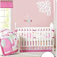 nursery decoration inspiration elephant crib bedding sets