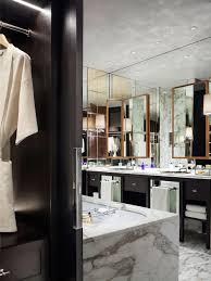 rosewood london luxury hotel in london united kingdom the