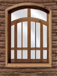 Home Windows Design Interior Home Design - Home windows design
