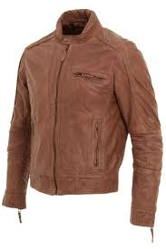 mens leather biker jacket 24 best mens leather jackets images on pinterest leather jackets