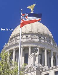 Cool Confederate Flag Pics Mississippi Flag Colors Mississippi Flag Meaning