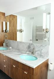 standard height for bathroom vanity mirror home vanity decoration