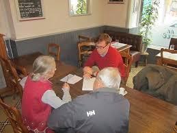 chambre des notaires marseille consultation gratuite à paramé un notaire donne des conseils gratuits info