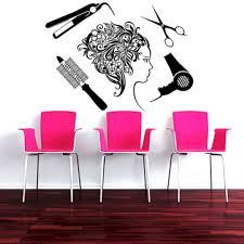 46 best home salon decor ideas for salon on your home