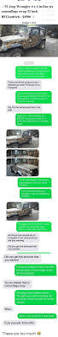 jeep couple meme tard wrangler jeep wrangler know the difference funny ce jeep