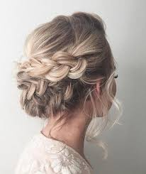 updos for long hair with braids 27 gorgeous prom hairstyles for long hair stayglam