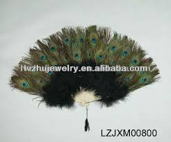 peacock fan peacock feather fan peacock feather fan suppliers and