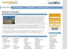 Immonet Haus Kaufen Neuer Look Immonet De Relauncht Immobilienportal Wohnfinder De