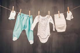 Online Baby Clothing Stores Essential Baby Clothes For Boys U0026 Girls U2022 All The Shops Online