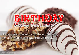 wedding wishes one liners happy birthday wishes one liners birthday quotes