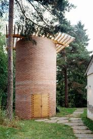 Contemporary Garden Sheds 146 Best References Images On Pinterest Architecture