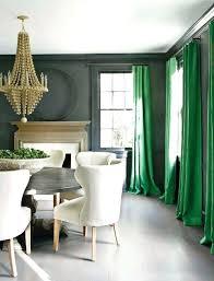 Grey Curtains On Grey Walls Decor Curtain Colors For Grey Walls Grey Walls With Curtains That Match