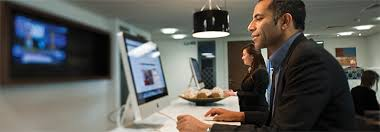 virtual office beira business offices rental services regus