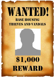 wanted poster clip art clipartbarn eviction letter templates