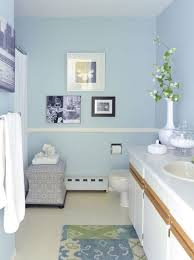 design my bathroom s bathroom renovation plans lighting and vanity design