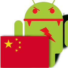 android spyware made android spyware can record upload users phone calls