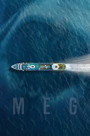 full watch the meg 2018 watch latest movies online for free