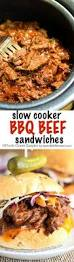 25 best cooking beef ideas on pinterest slowcooker beef stew