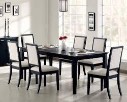 contemporary dining room set contemporary dining room sets