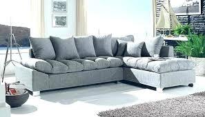 canapé ultra confortable canape confortable design moderne trishna